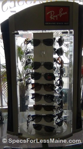 come visit us today or call us now at 767 1636 to see how we can best serve all of your sunglass frames needs
