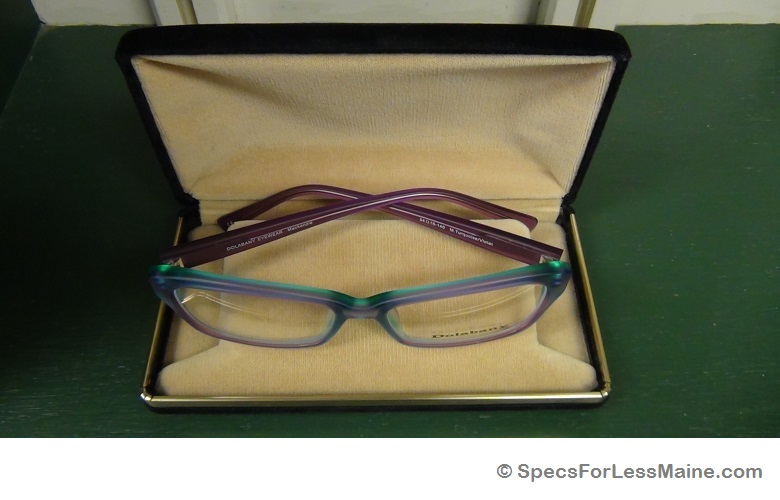 frames at specsfor less